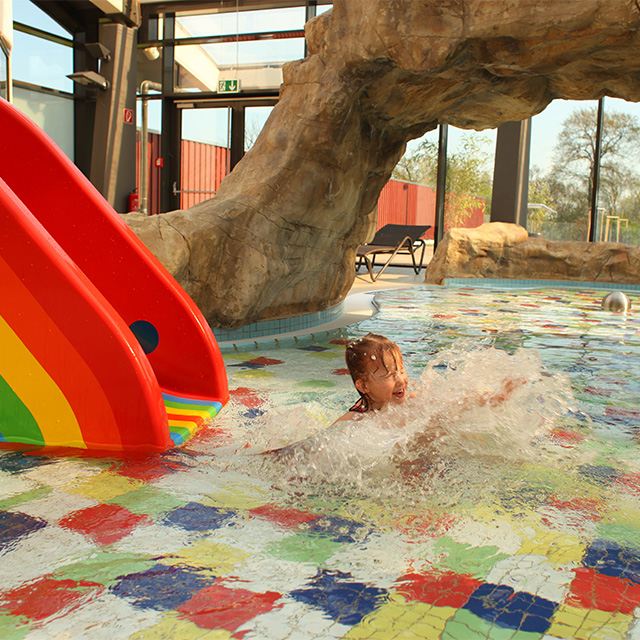 bw_innen_kinderparadies_640x640