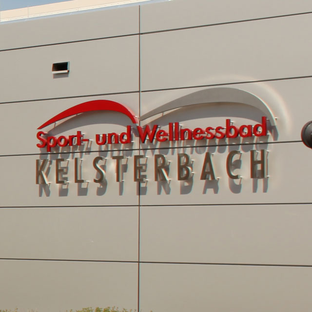 kontakt-u-info_start_q_sport-und-wellnessbad-kelsterbach