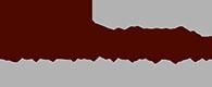 logo-kelsterbach-195×80