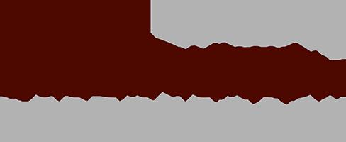 logo-kelsterbach-488x200