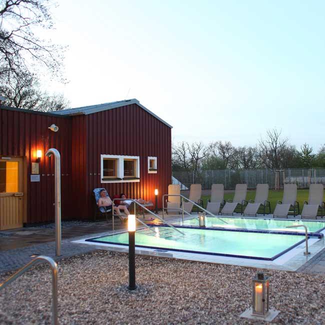 va_relax-sauna_swb-kelsterbach