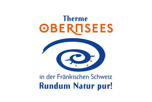 Therme Obernsees – in der Fränkischen Schweiz