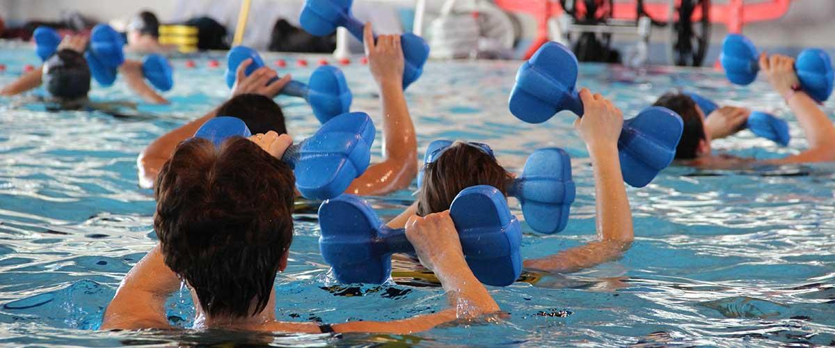 aqua-kurs_swim-3287239_pixabay_CC0_1200x500